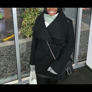 Gucci Bags - Black Gucci Dionysus Mini